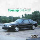Frank Ocean - The Lonny Breaux Collection Hosted by OFWGKTA - Free Mixtape Download or Stream it