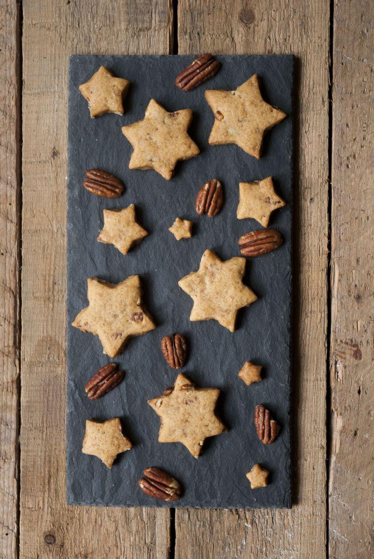 biscotti al caramello salato e noci pecan (2)