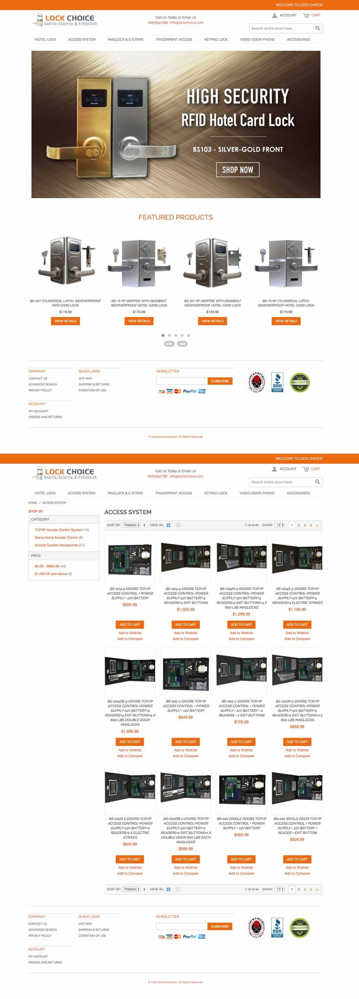 #OODDA #website #design #profolio #marketing #host #maintenance #Magento #wordpress #online #business #promote  #Lock #Choice #Hotel Locks, #Magnetic Locks, #Keypad Locks  https://www.lockchoice.com/