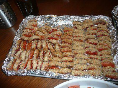 crawfish | South Louisiana Cuisine: Crawfish Bisque