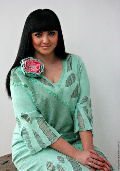 ирина федотова: