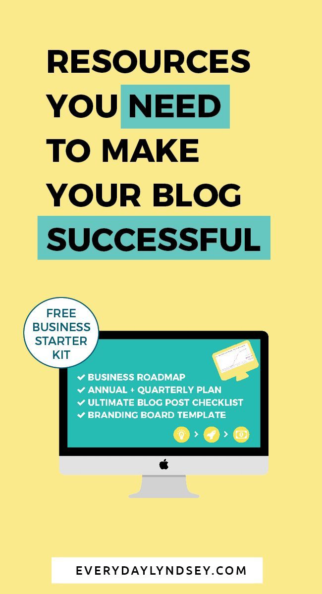 Get the FREE ultimate entrepreneur starter kit: Business Roadmap, Annual + Quarterly Plan, Ultimate Blog Post Checklist, Branding Board Template. Top 10 Wordpress Plugins and Must Have Business Resource List. Start a business, entrepreneur, marketing tips, brand board, wordpress plugins #startabusiness  #howtostartabusiness #startablog #entrepreneurtips #businesstips #brandboard #branding #marketingtips #wordpressplugins