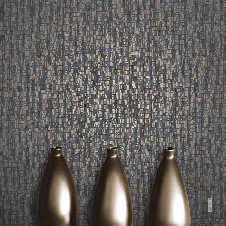 Tapete Alja Col 08 Moderne Muster Tapeten Tapete Grau Muster