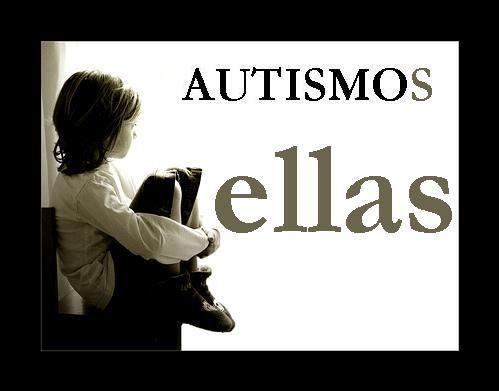 Diagnóstico de autismo en niñas [Supuestamente, resulta difícil porque las niñas tienden a experimentar o a expresar los síntomas propios de rasgos autistas en menor medida. Presentar un comportamiento obsesivo en detalles, personas o relaciones siendo mujer está considerado como algo normal así como ser más afectuosas y detallistas. Debido a errores de concepto o a estereotipos, a muchas niñas con autismo nunca se las ha derivado para diagnóstico...] http://bit.ly/1wW5WJk