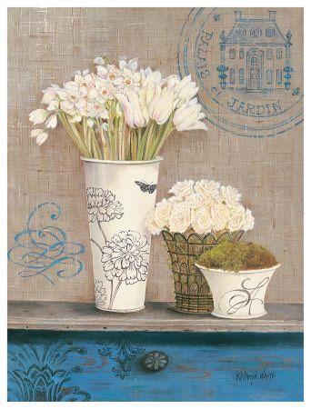 Kathryn White
