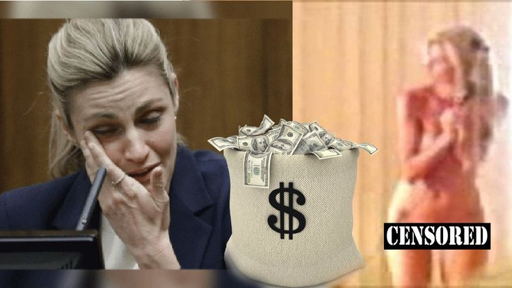 Could Andrews 55 Million Be Due To Whiteprivilege -3809