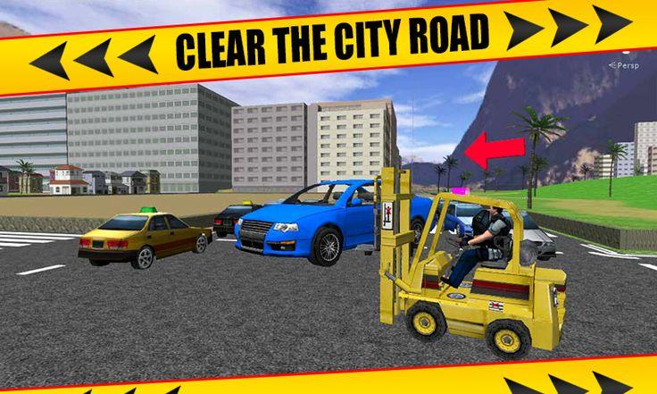 https://play.google.com/store/apps/details?id=com.appos.dev.carliftercitypolice