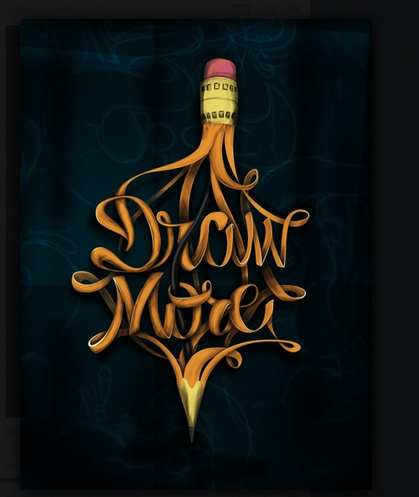draw more: Art Illustrations, Poster Design, Funny Commercial, Graphics Design, Design Art, Felixhornoiu, A Tattoo, Felix Hornoiu, Pencil Drawings