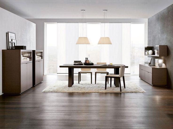 Oltre 25 fantastiche idee su mobili per sala da pranzo su - Sala da pranzo ikea ...