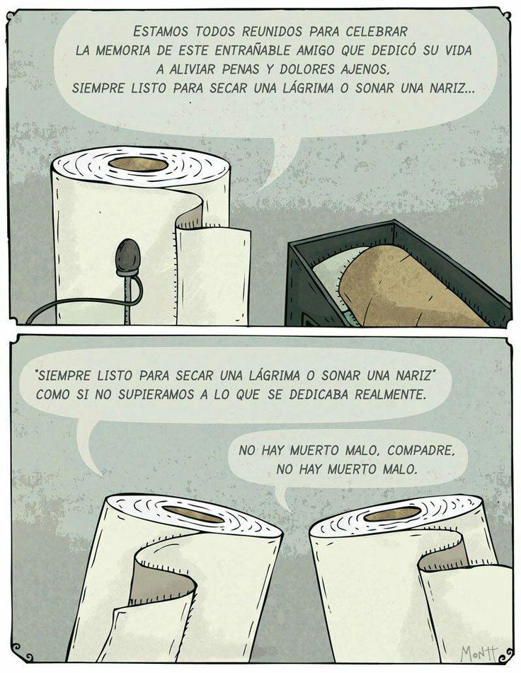 #humor #chiste