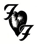 Hopefully getting my fist tattoo in the next week or so. This is another I want to get maybe on the top of my foot.