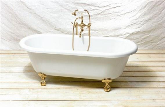 les 25 meilleures id es de la cat gorie douche de. Black Bedroom Furniture Sets. Home Design Ideas