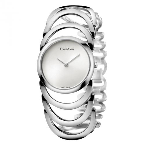 Calvin Klein Watches Horloge K4G23126