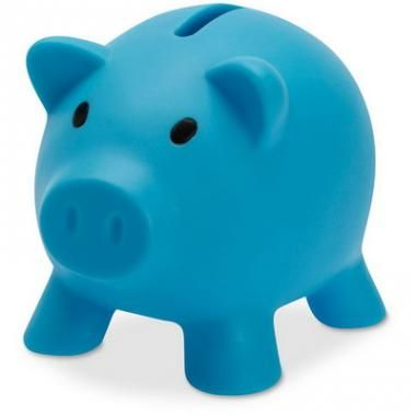 Promotional Softco Piggy Bank - cute soft feel piggy bank in PVC :: Promotional Piggy Banks :: Promo-Brand Promotional Merchandise :: Promotional Branded Merchandise Promotional Products l Promotional Items l Corporate Branding l Promotional Branded Merchandise Promotional Branded Products London