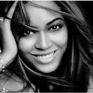 BEYONCE, First African-American woman to win the ASCAP Pop Music Songwriter of the Year award