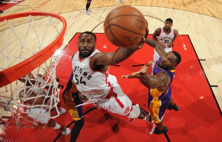 Raptors Vs Lakers Pinterest: 17 Best Ideas About Toronto Raptors On Pinterest