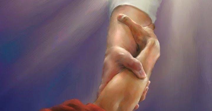 Deus é Deus de todos os momentos! Deus não quer estar presente somente em alguns momentos ou frases de sua vida. Deus quer ser Deus em toda sua vida.     Não queira tê-... http://www.artigosgospel.net/2014/12/deus-e-deus-de-todos-os-momentos-deus.html
