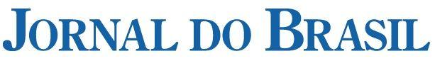 Blog que virou manchete - Panis Cum Ovum: O JB vai voltar? Empresário Omar Peres adquire a m...