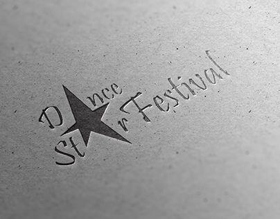 "Check out new work on my @Behance portfolio: ""Logo design/Дизайн логотипа"" http://be.net/gallery/44848695/Logo-designdizajn-logotipa"
