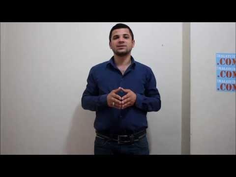 İmalatciyiz.com Kısa Tanıtım Videomuz