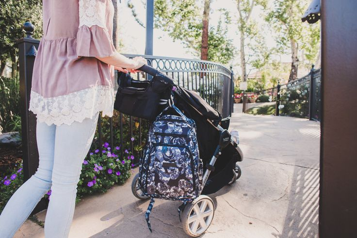 162 best backpack diaper bags best baby bags for dad and. Black Bedroom Furniture Sets. Home Design Ideas