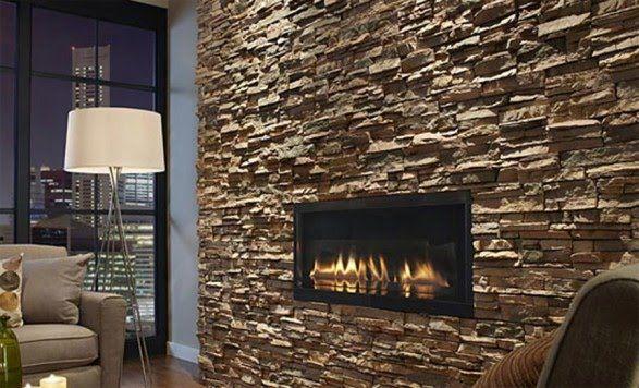 Wallpaper That Looks Like Rock | stone wallpaper designs - www.smscs.com