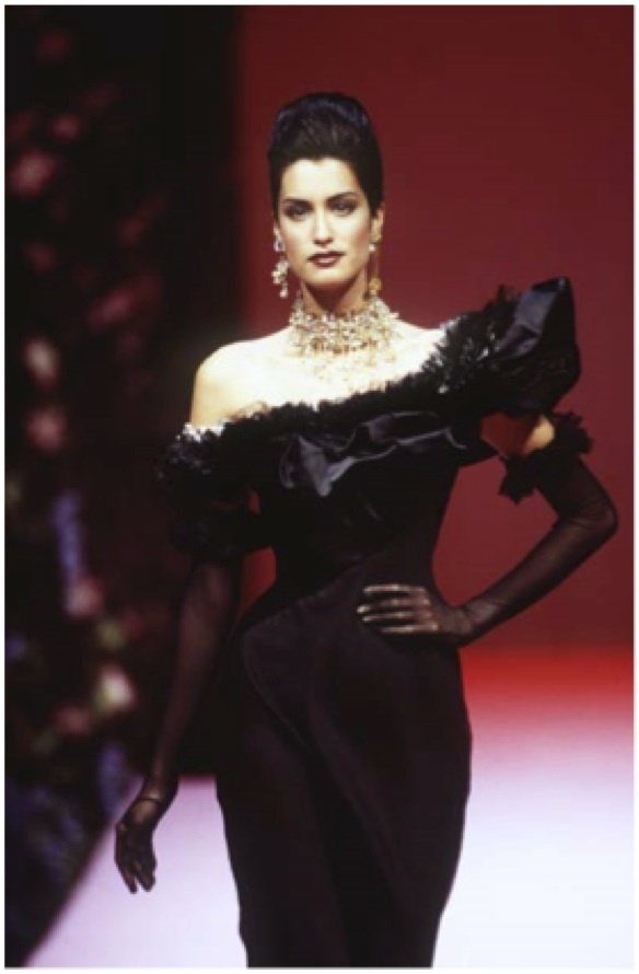 840 Best Images About Yasmeen On Pinterest Vogue Uk