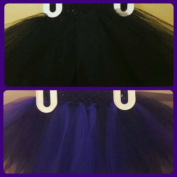 Check out this item in my Etsy shop https://www.etsy.com/listing/463710114/halloween-tutus-made-with-tulle