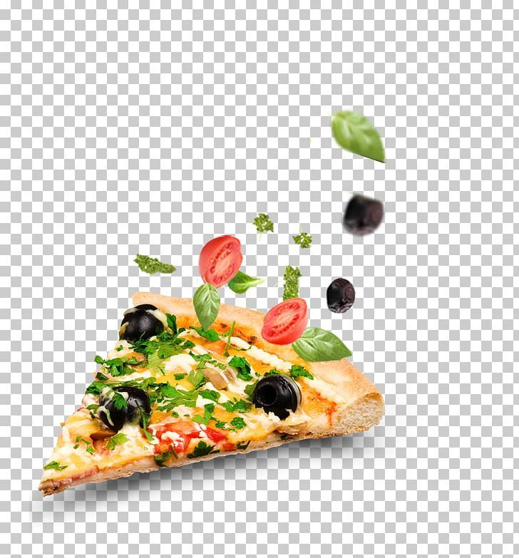 Pizza Italian Cuisine Take Out Manakish Fast Food Png Appetizer Cartoon Pizza Color Cuisine Fast Food Restaurant Food Png New York Style Pizza Fast Food