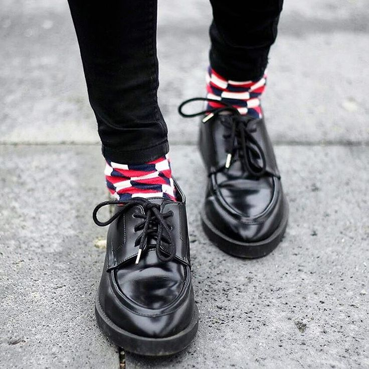 Step by step. : @sonjaganzprivat #FilledOptic #HappinessEverywhere #HappySocks