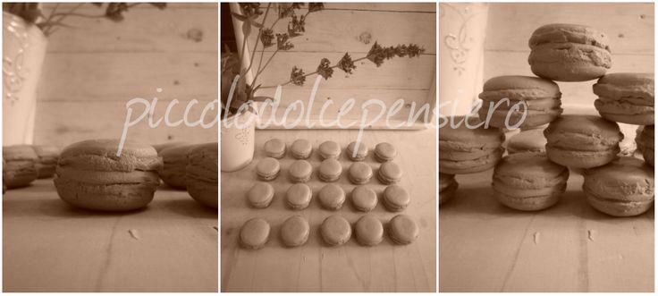 https://www.facebook.com/RiflessidArgilla/ Macarons Wedding Ideas. Ceramic Creations Ceramica Decorativa per la casa.Idee regalo per ogni ricorrenza  : bomboniere nascita, matrimonio , laurea , comunione , compleanno , regali e decorazioni di Natale.