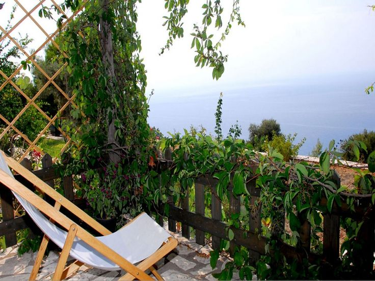 On the Southern edge of the island, where the breathtaking beaches of Porto katsiki and Egremni are located, near the impressive Cape of Lefkatas, we have built Anerada Mediterranean Houses, a meeting point between the visitor and the simplicity of nature. http://lefkadarooms.com/anerada-mediterranean-houses/