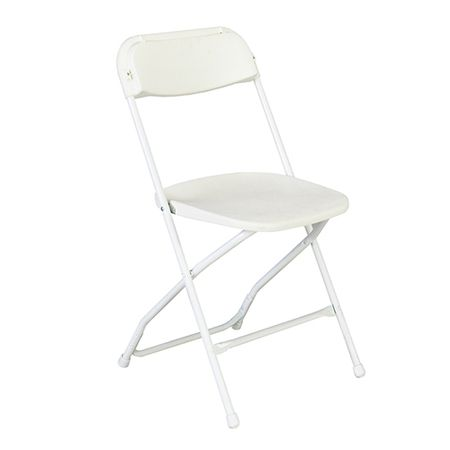 We Provide All Kind Of Chair Rental In Genoa City, IL At Affordable Price.