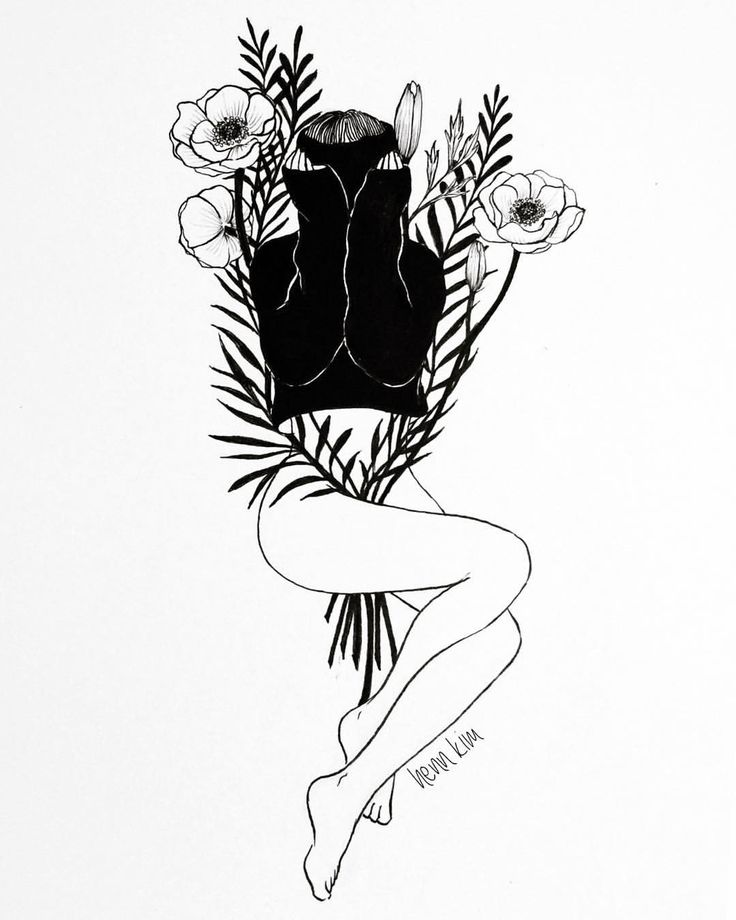 ㅣPure Morningㅣby Henn Kim Go Get Art Print