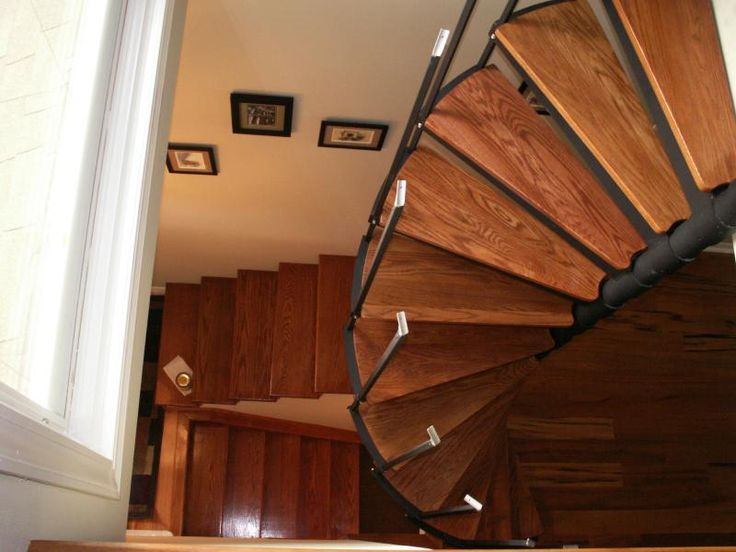 18 Best Staircase Design Images On Pinterest Wood Stairs Ladders