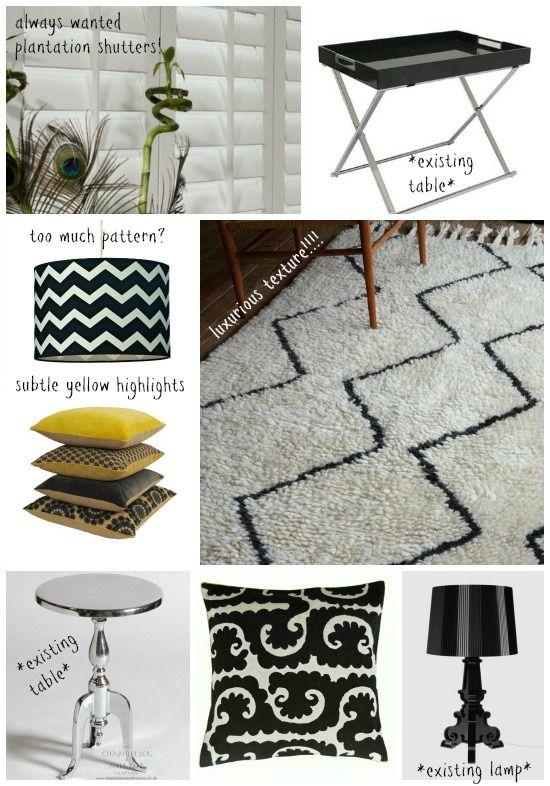 Short Courses Interior Design Unique Design Decoration