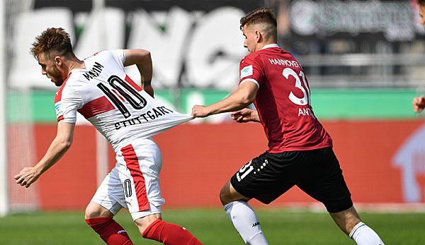 Der FSV Mainz 05 sich die Dienste des rumänischen Nationalspielers Alexandru Maxim gesichert. Die Rheinhessen, die bereits im Winter an einem Transfer des 26-Jährigen interessiert gewesen sein sollen, eisten Maxim vom Aufsteiger VfB Stuttgart los und statteten den Mittelfeldspieler mit einem Vertrag bis 2021 aus.