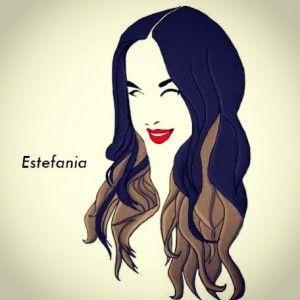 Beauty&Life by Stefy | Un nuevo Mundo… Elle.com by Stefy