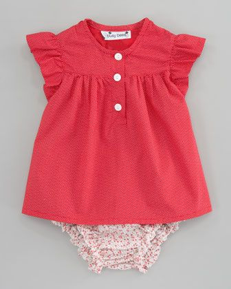 73 Best Baby Girl Clothes Images On Pinterest Baby Shoes Kid