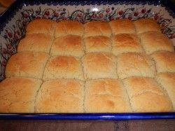 Grain free, paleo, dinner rolls....incredible! (I'm skeptical of any bread products on paleo, but they look decent.)