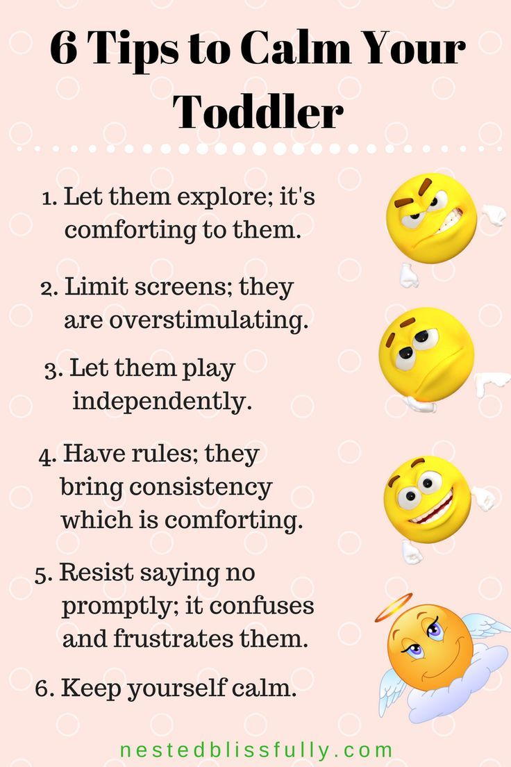 Tips to Calm your toddler, Child, baby or a teenager, by positive parenting. What to say instead. #Calm #Toddler