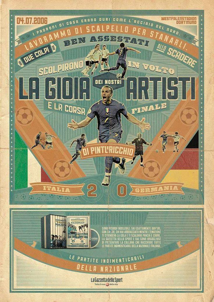 17 best images about italian soccer football azzurri on pinterest football futbol and fifa. Black Bedroom Furniture Sets. Home Design Ideas