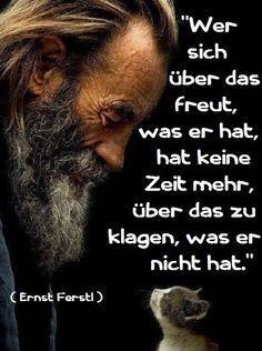 Dankbarkeit ist lernbar: http://www.dankbarkeit.nielskoschoreck.de