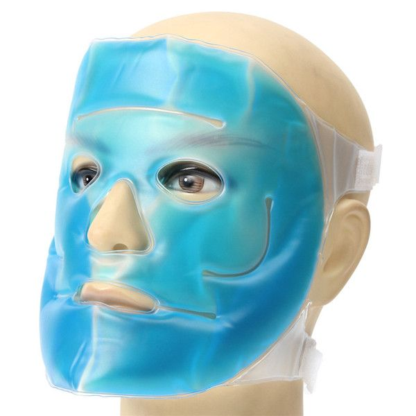 I found some amazing stuff, open it to learn more! Don't wait:http://m.dhgate.com/product/gel-ice-pack-face-facial-beauty-mask-health/373926087.html