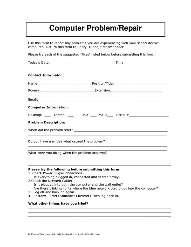 881 best images about legal documents on pinterest