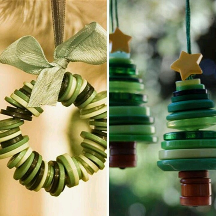119 best Adornos Navideños images on Pinterest Christmas ideas