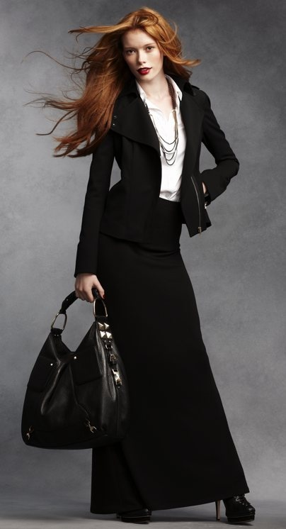 25 best Work attire images on Pinterest | Clothes, Outfits and ...