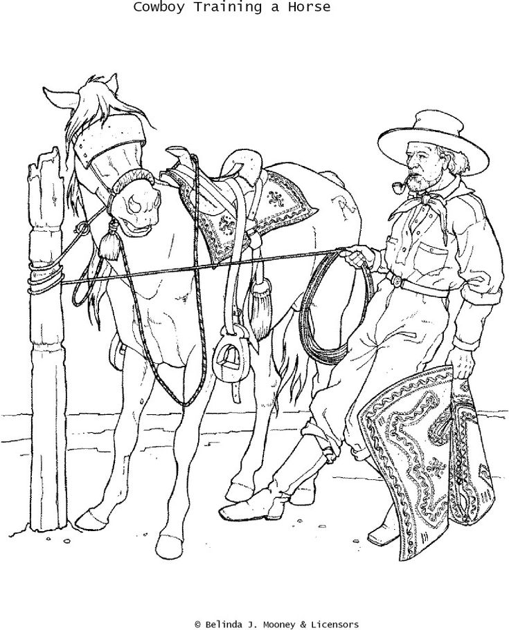 Ancient Gods Of Death Coloring Pages   Google Search · Horse DrawingsColoring  Book ...