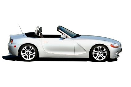Sell Your Car Place your FREE Auto ad here. Private Party Dealers. No renewal. Ad runs until you sell. Place up to six pictures and a video in your ad. Its Fast and its Easy to get started. Find a Car Dealer in the Dealer Directory http://www.YourNeighborh... Car Dealer Ads