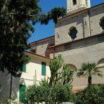 Riva Ligure (IM) - Chiesa Parrocchiale di San Maurizio